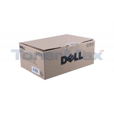 DELL 1815DN TONER CARTRIDGE BLACK 5K